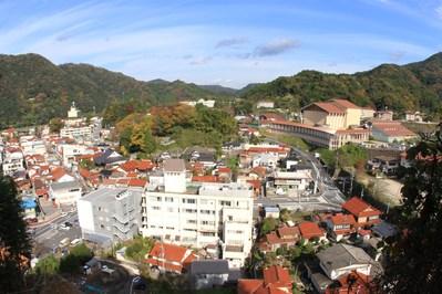 川本町について|かわもとぐらし...